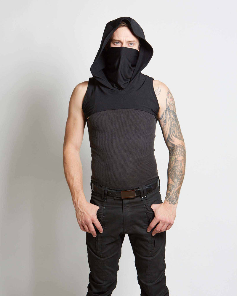 products/Element_Gaiter_Front_All_Up.jpg