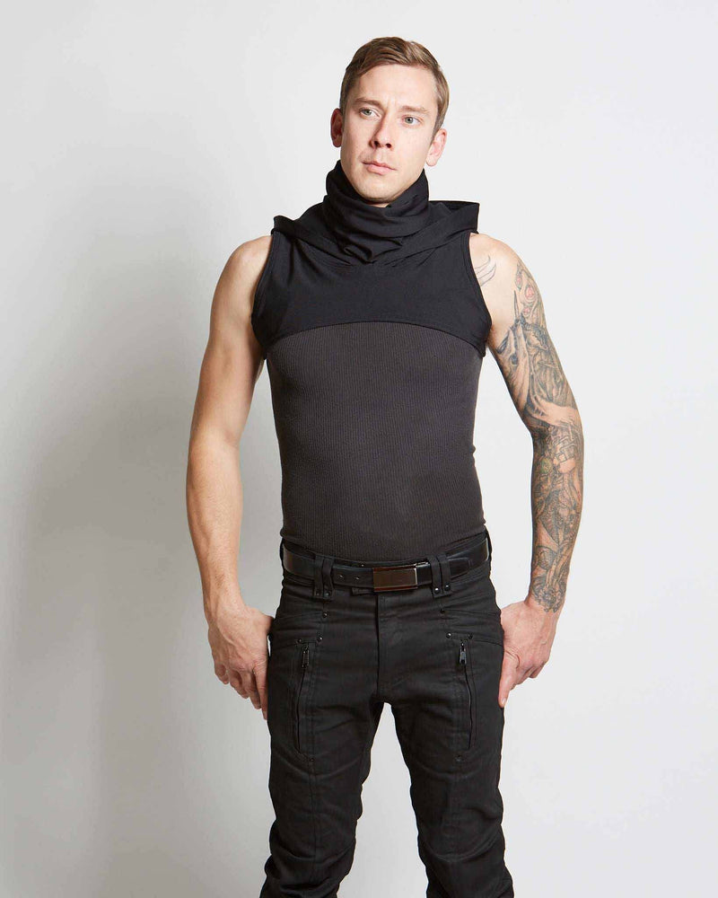 products/Element_Gaiter_Front_Alt_Down.jpg