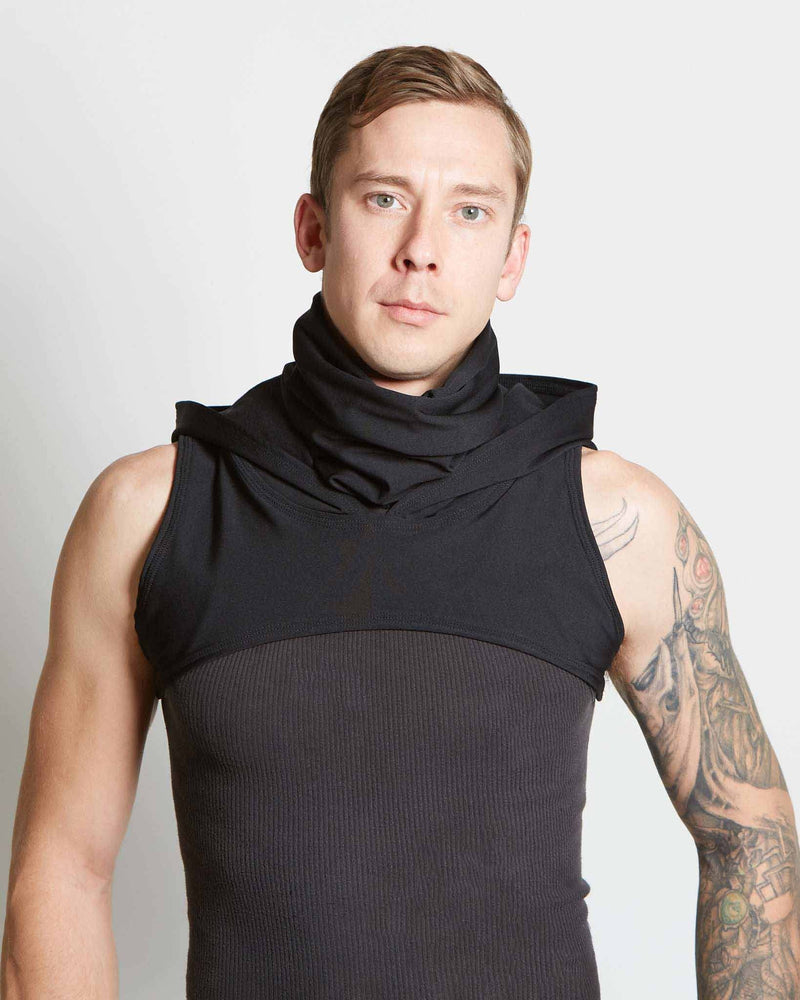 products/Element_Gaiter_Front_Down.jpg