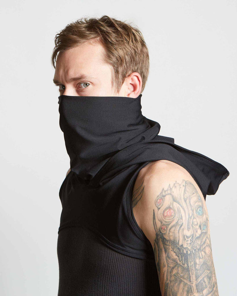products/Element_Gaiter_Profile_Cowl_Up.jpg