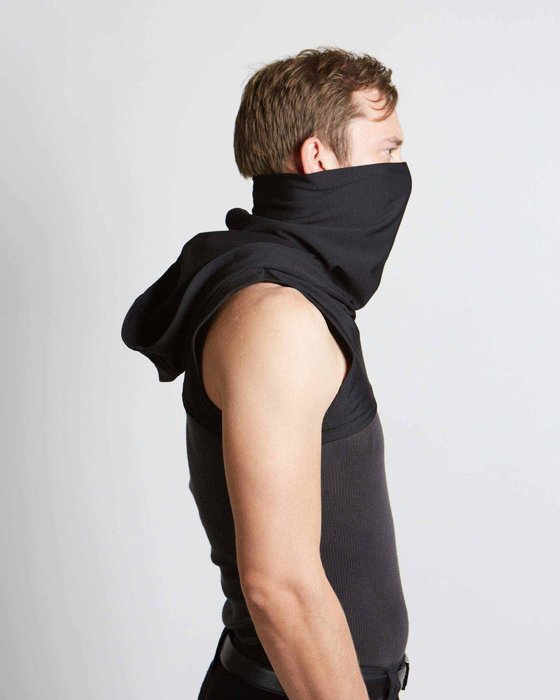products/Element_Gaiter_Side_Cowl_Up.jpg