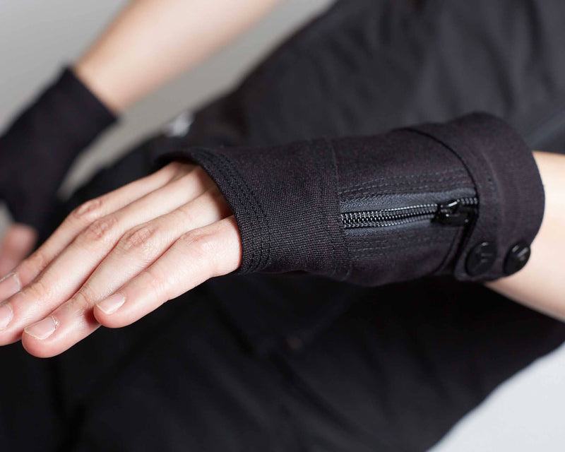 products/Fragment_Gloves_side_in_situ.jpg