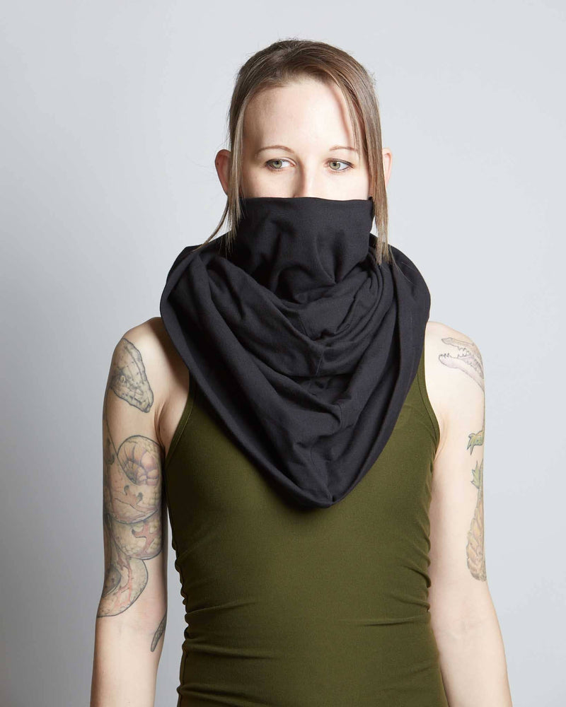 products/Horus_Scarve_front_down_with_cowl.jpg