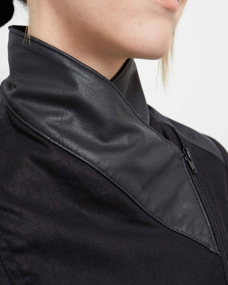 products/Kurumaku_jacket_neck_detail.jpg