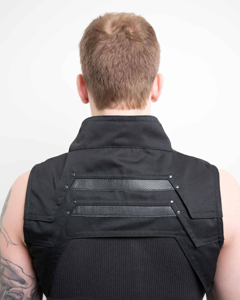 products/Leather_accented_sector_vest_back.jpg