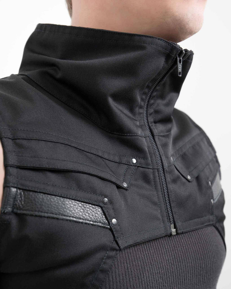 products/Leather_accented_sector_vest_closeup.jpg