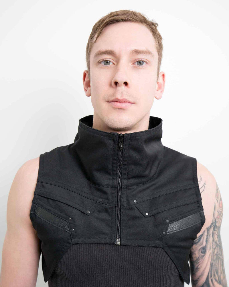 products/Leather_accented_sector_vest_front.jpg