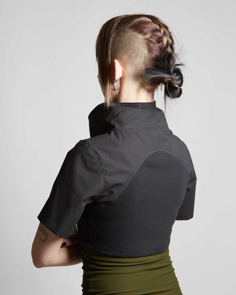 products/Legion_Crop_Jacket_back_side_view.jpg