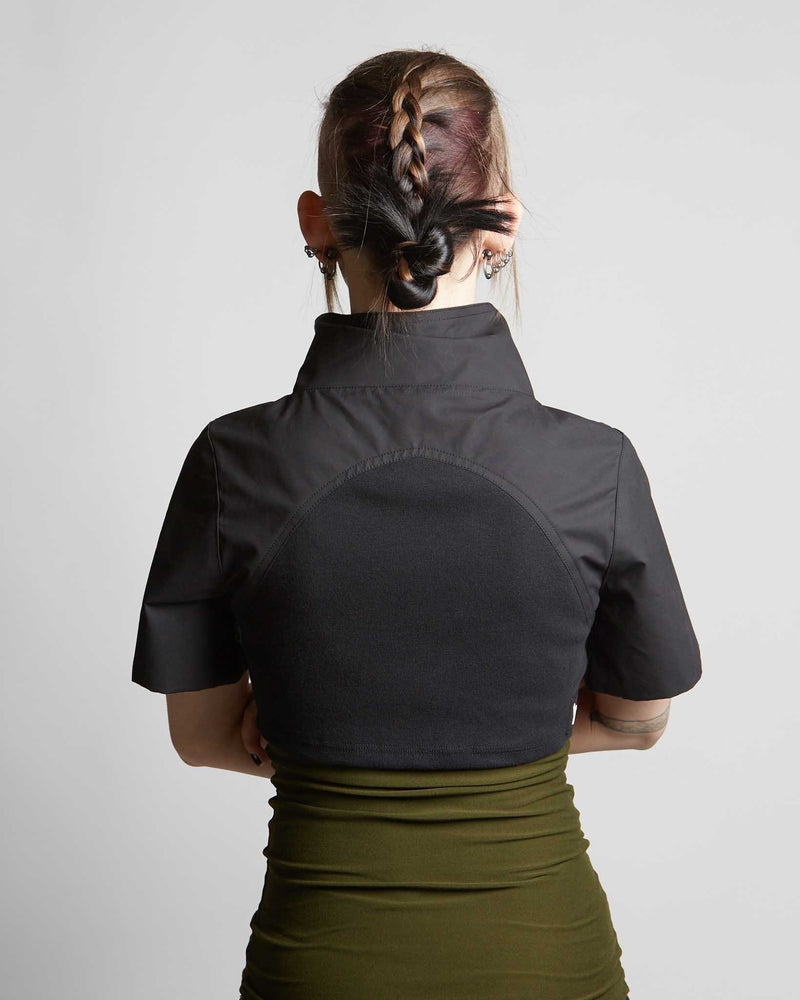 products/Legion_Crop_Jacket_back_view.jpg