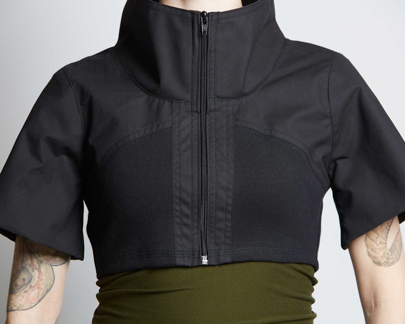 products/Legion_Crop_Jacket_closed_front_detail.jpg