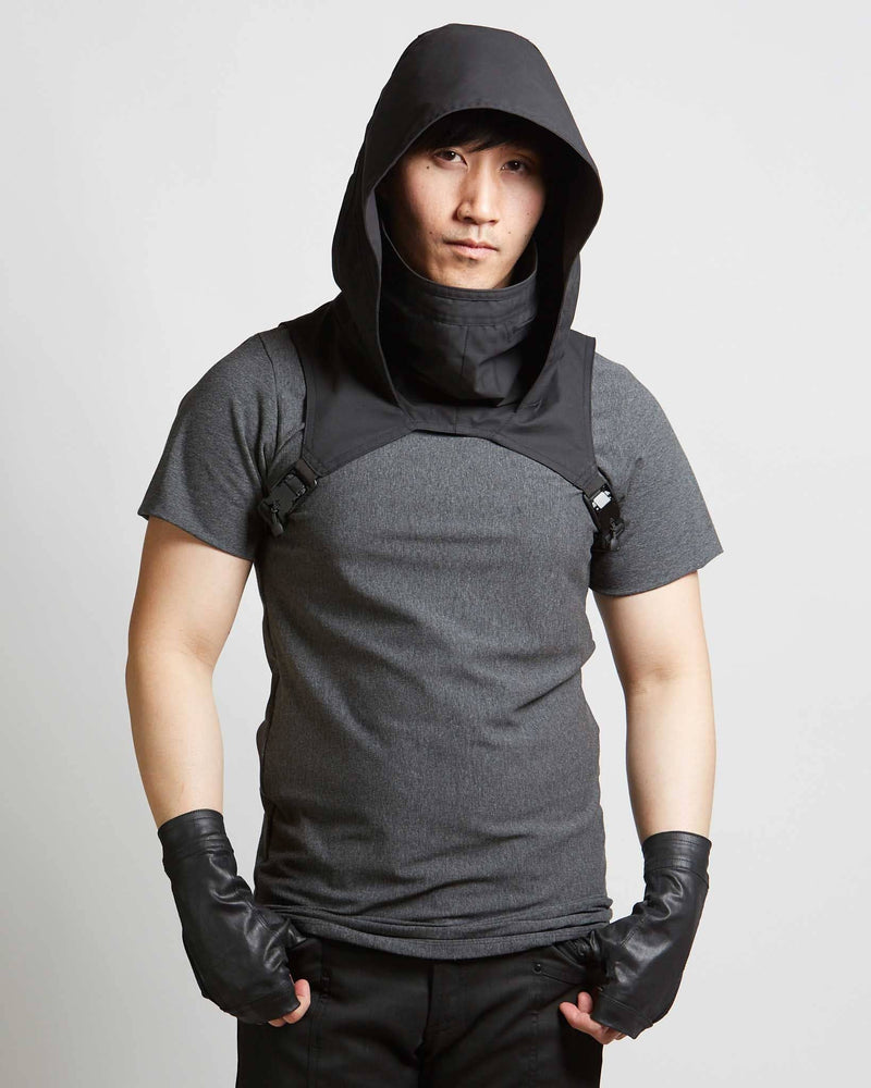 products/Operator_Cowl_front_hood_up.jpg