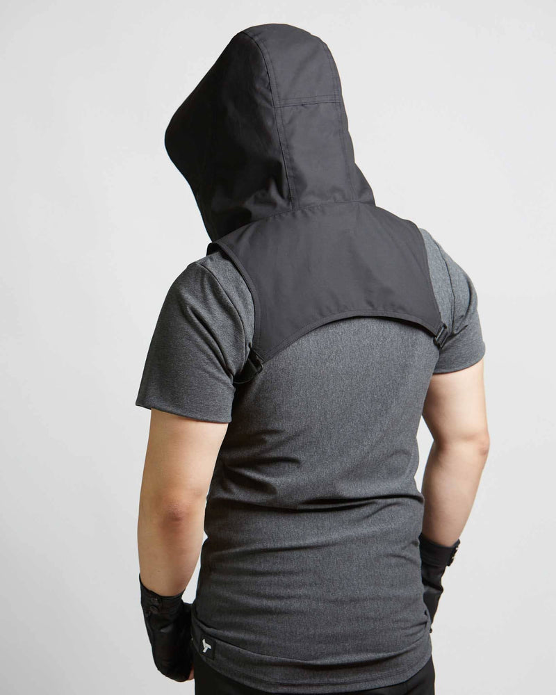 products/Operator_Cowl_rear_hood_up.jpg