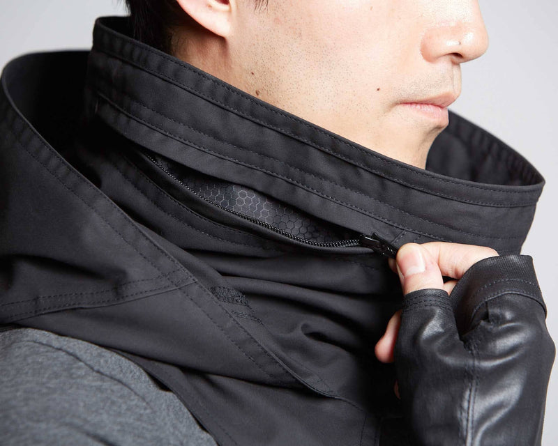 products/Operator_Cowl_zipper_and_pocket_detail.jpg