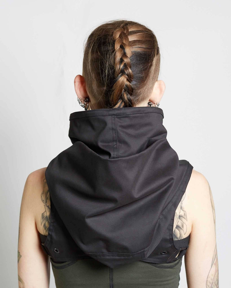 products/Outlaw_Cowl_rear_hood_down_2.jpg