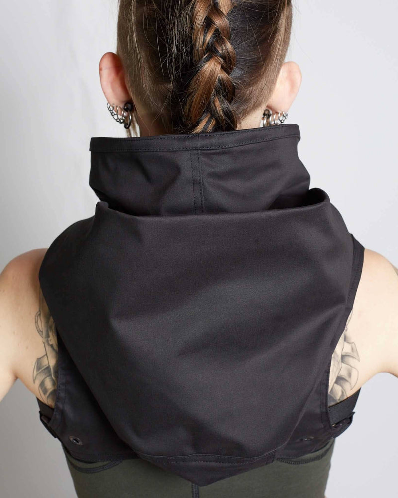 products/Outlaw_Cowl_rear_hood_down.jpg