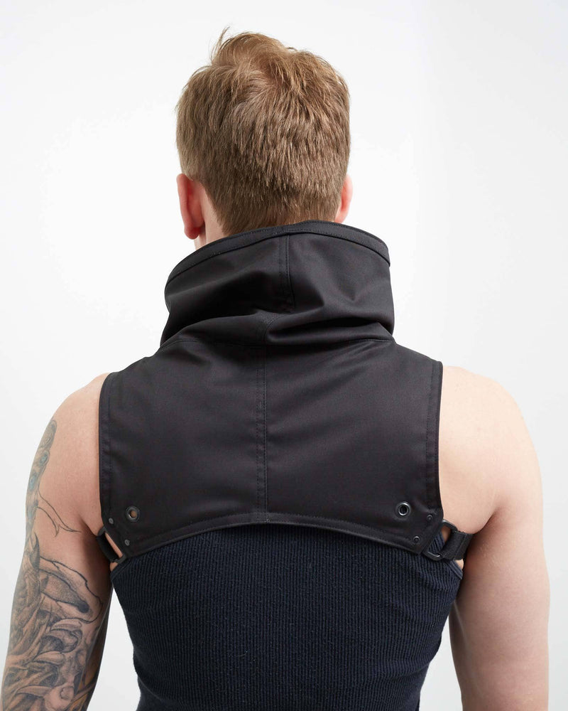 products/Raider_cowl_back.jpg