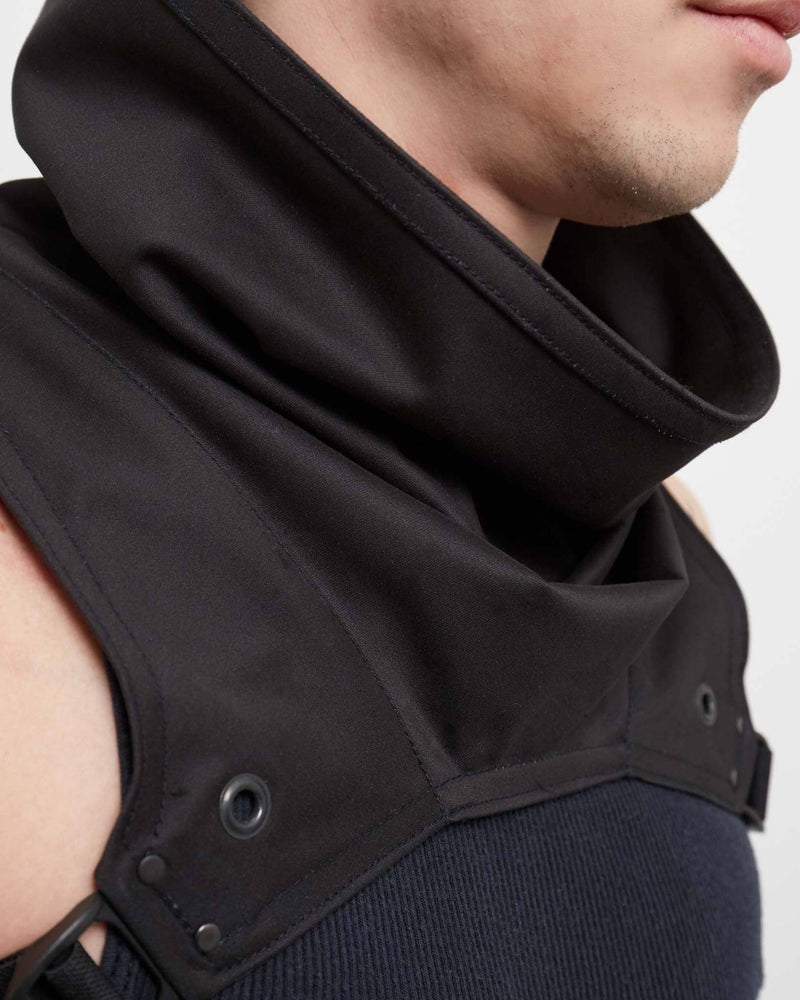 products/Raider_cowl_neck_detail.jpg