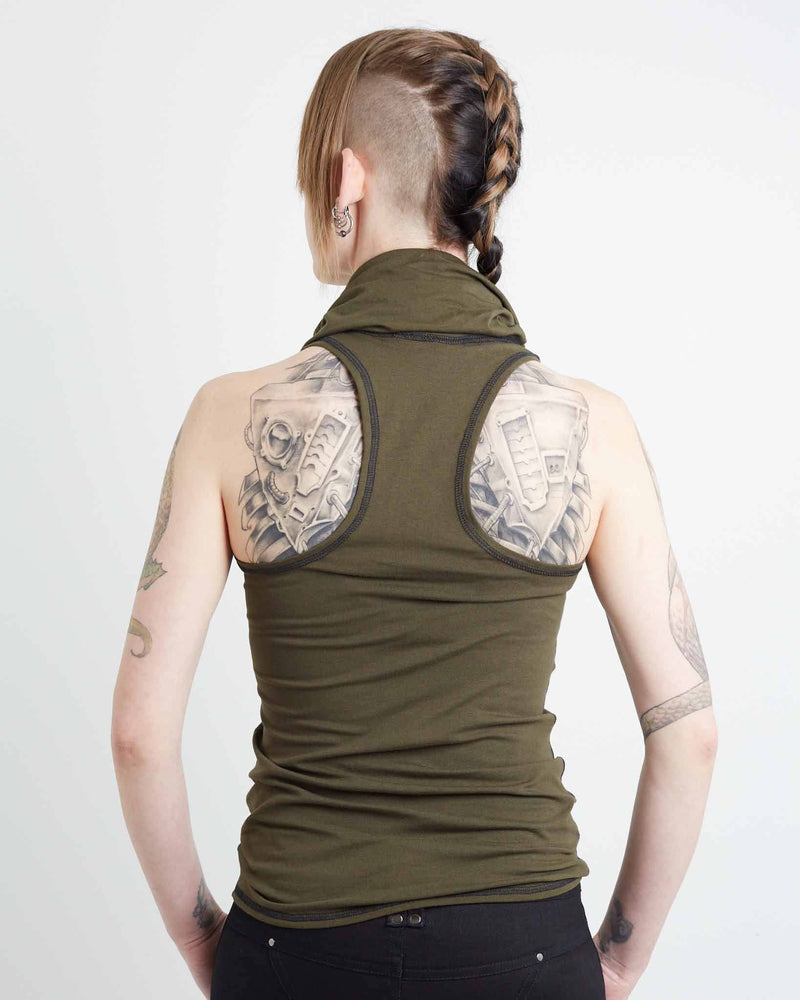 products/Razorback_Olive_back.jpg