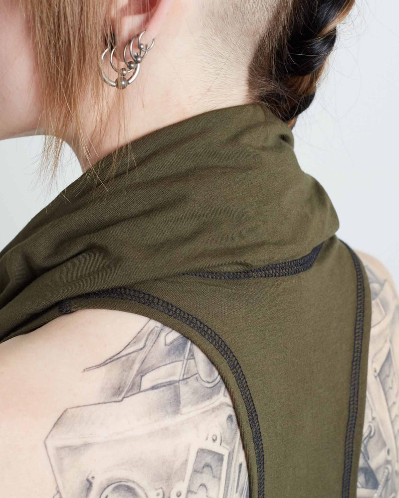 products/Razorback_Olive_back_detail.jpg