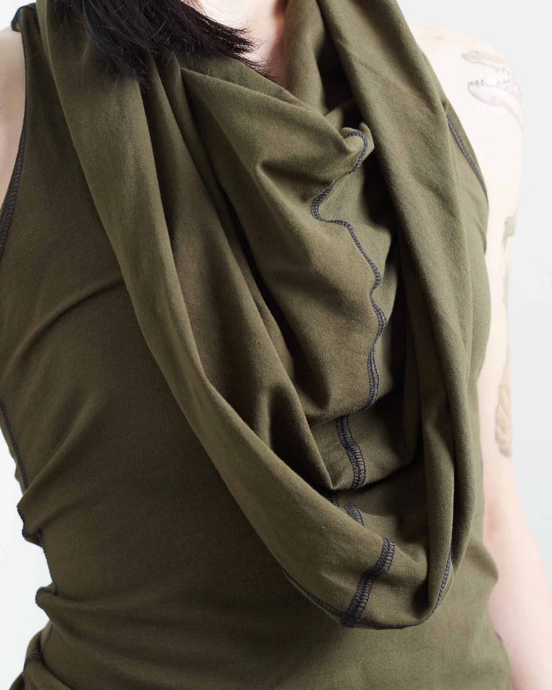 products/Razorback_Olive_hood_detail.jpg
