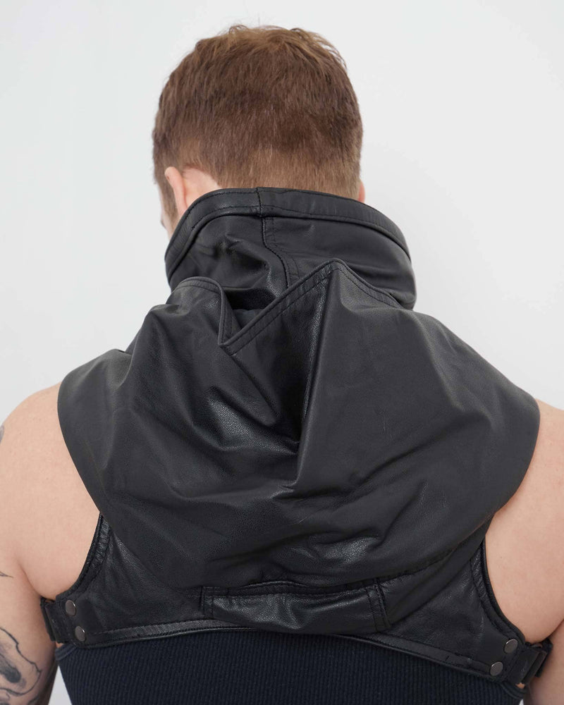 products/RipperDoc_leather_cowl_back_down.jpg