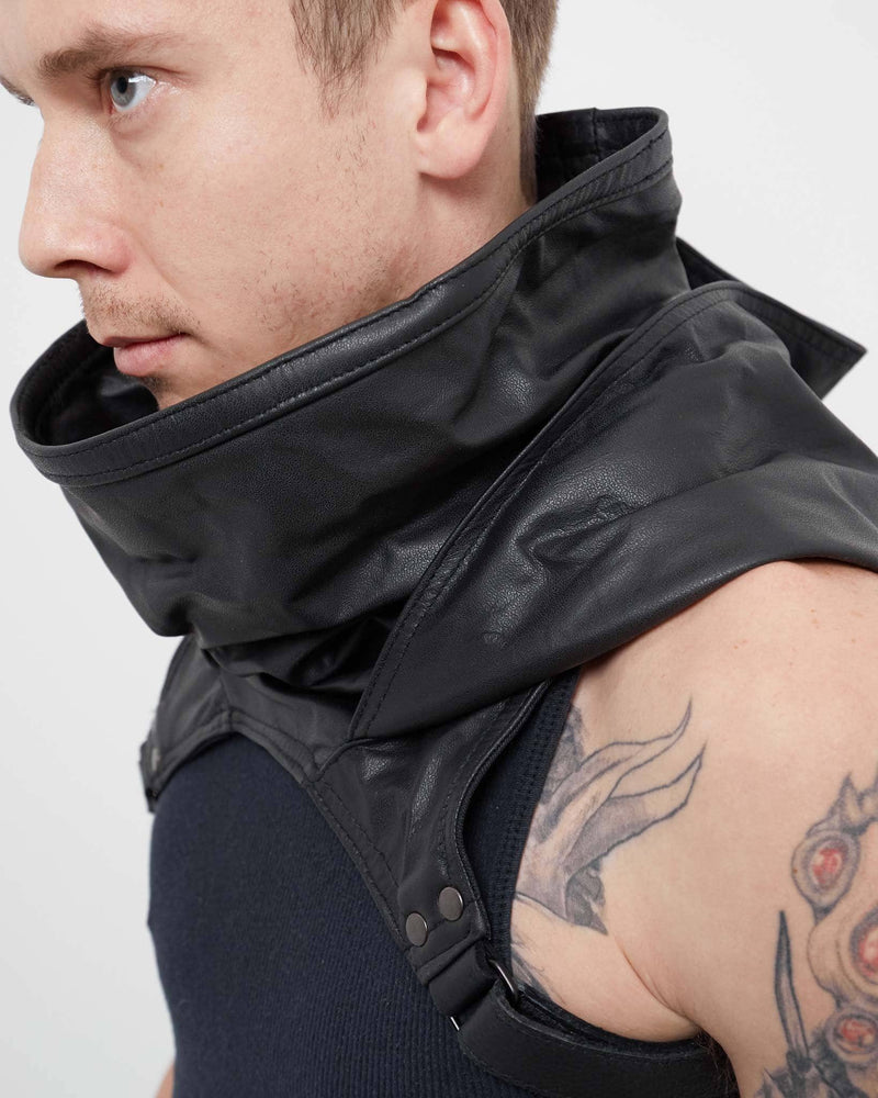 products/RipperDoc_leather_cowl_down_side.jpg