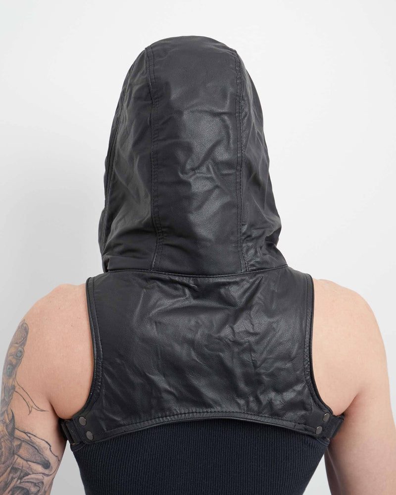 products/RipperDoc_leather_cowl_up_rear.jpg