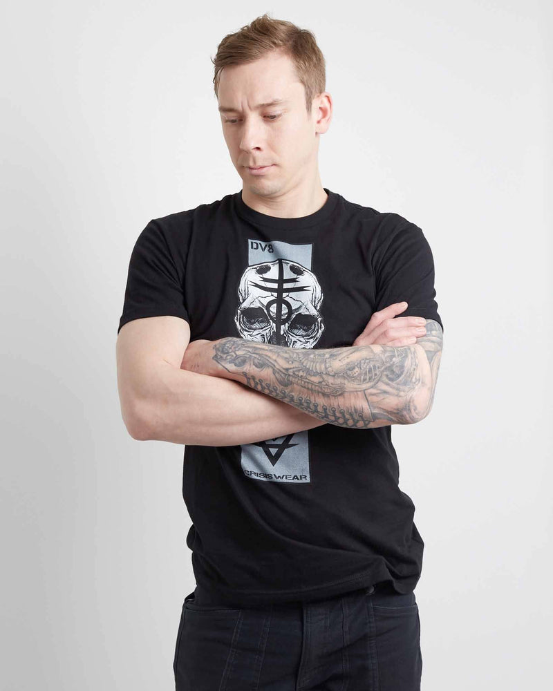 products/Salt_of_the_Earth_Tee_front_arms_crossed.jpg