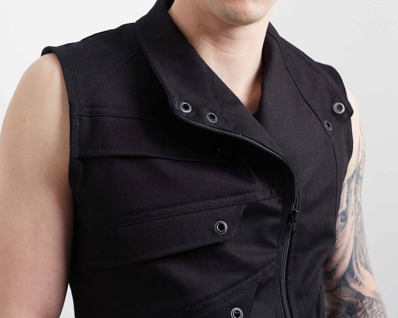 products/Sidewinder_MKII_Front_Detail_Collar_Down.jpg
