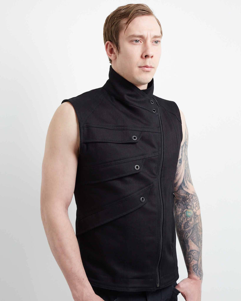products/Sidewinder_MKII_front_oblique_Collar_Up.jpg