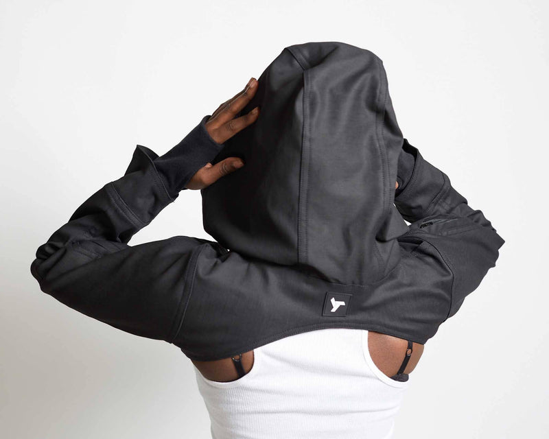 products/Skiptracer_Shrug_hood_up_back_detail.jpg