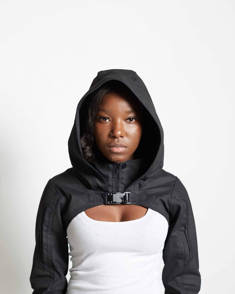products/Skiptracer_Shrug_hood_up_front_detail.jpg