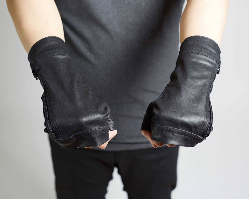 products/Trace_MKIII_Gloves_top_down.jpg