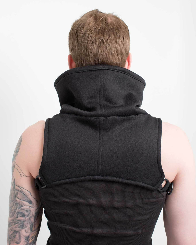 products/bandit_cowl_back_97c4cb35-772b-4b9e-9728-16bad115a67d.jpg