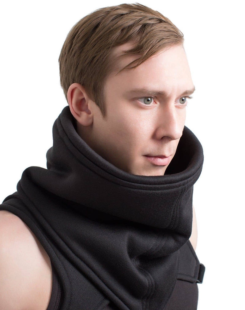 products/bandit_cowl_oblique.jpg