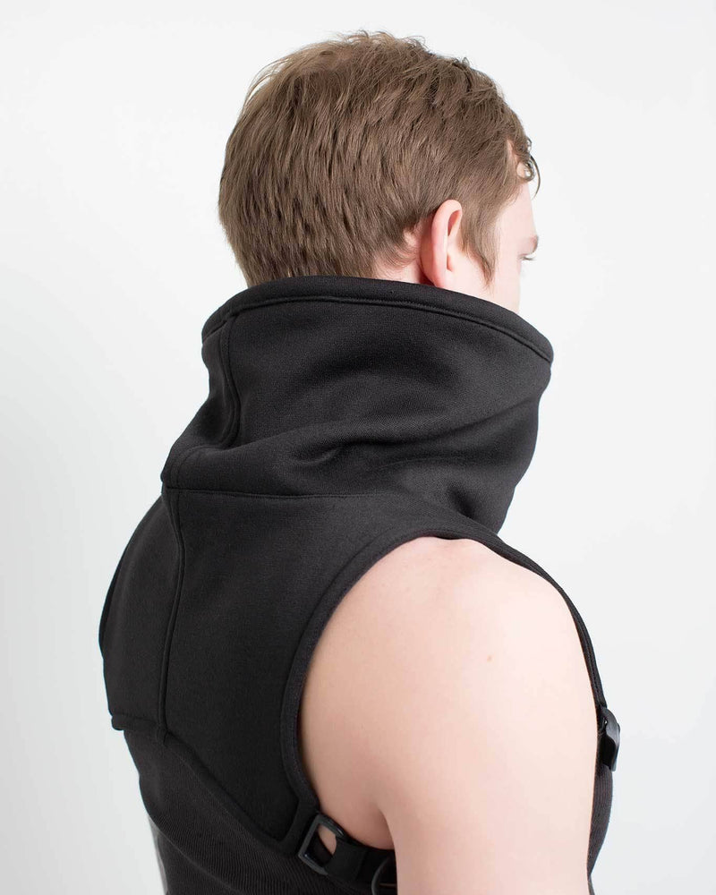 products/bandit_cowl_side_back.jpg
