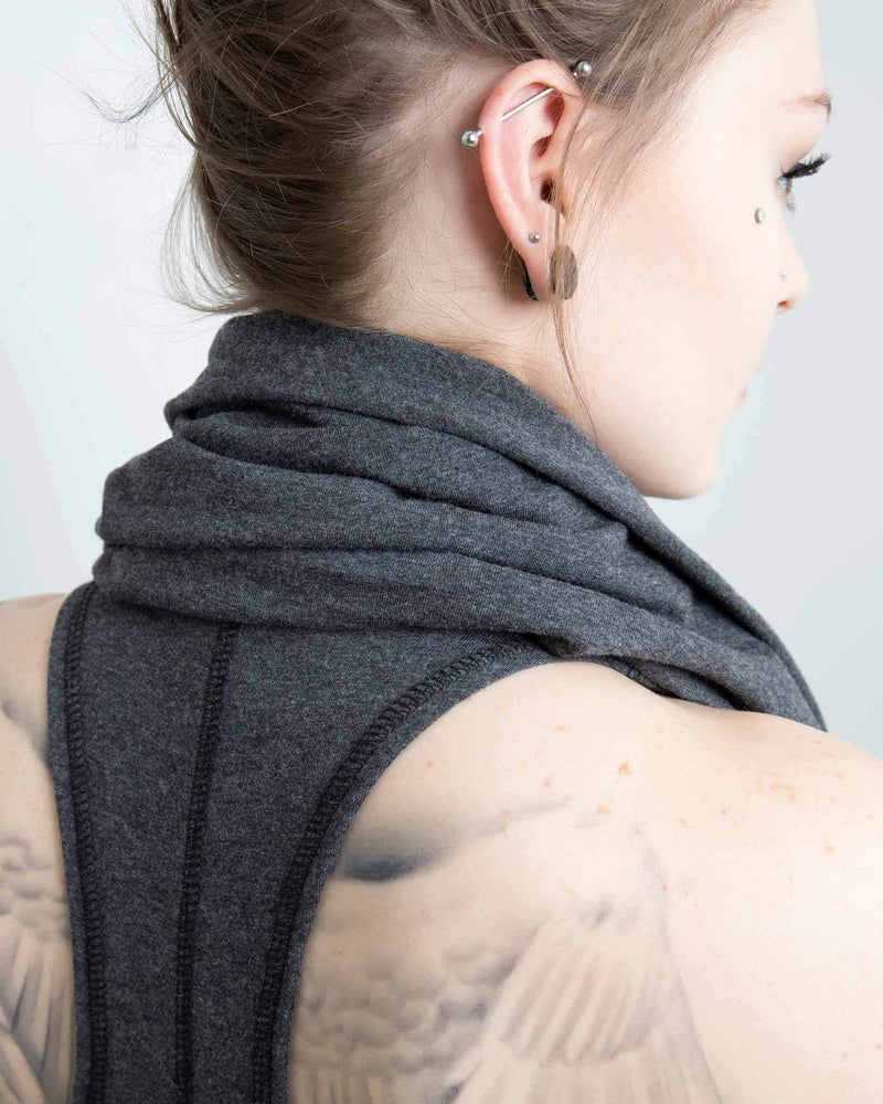 products/jersey_hybrid_cowl_dress_back_neck_detail.jpg