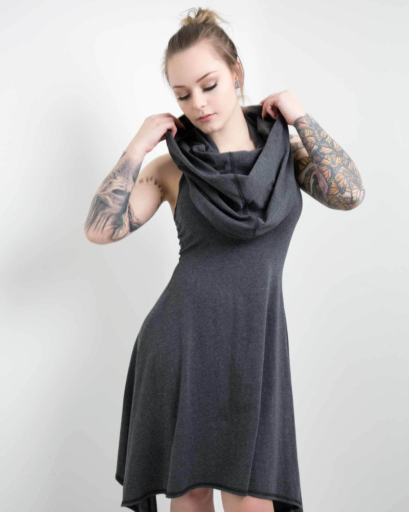 products/jersey_hybrid_cowl_dress_front_style.jpg