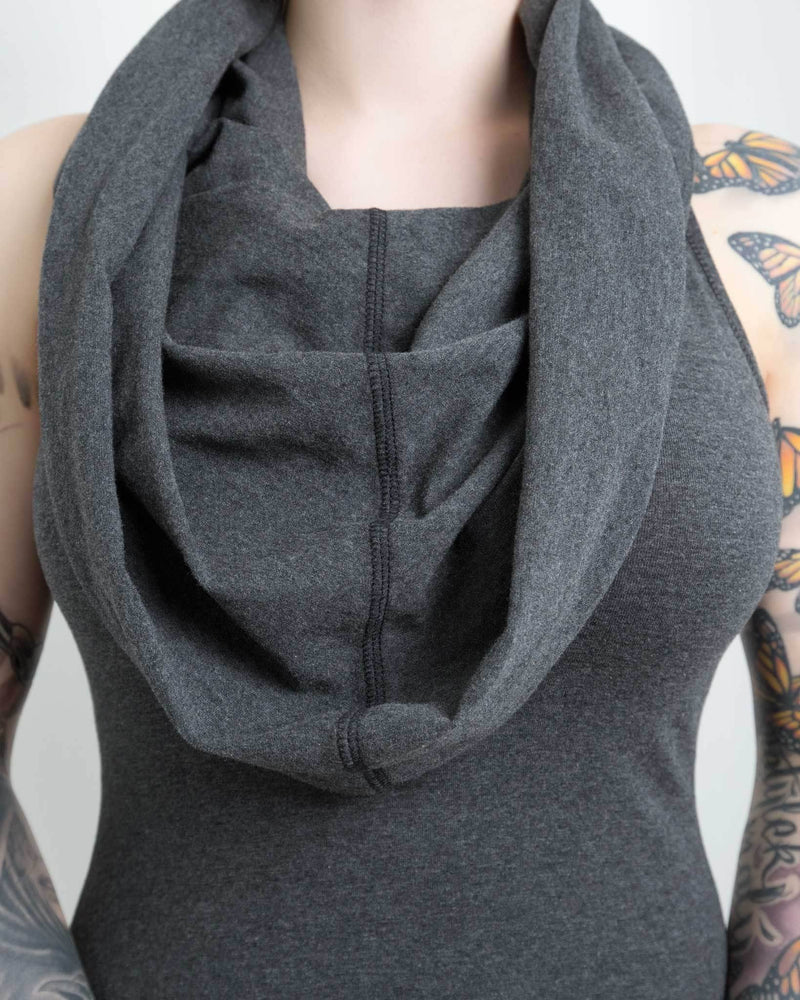 products/jersey_hybrid_cowl_dress_neck_hood_detail.jpg