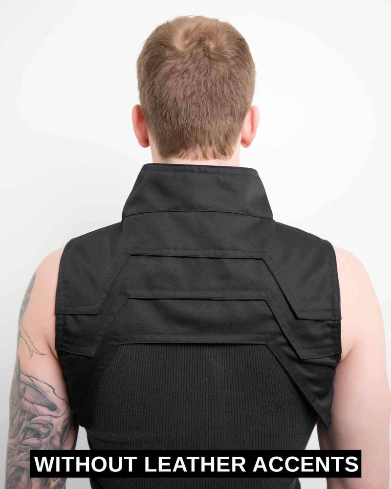 products/leather_free_sector_vest_back.jpg