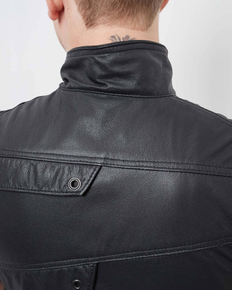 products/leather_sidewinder_vest_back_detail.jpg