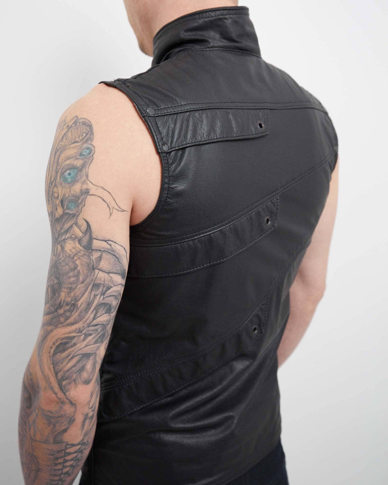 products/leather_sidewinder_vest_back_oblique.jpg