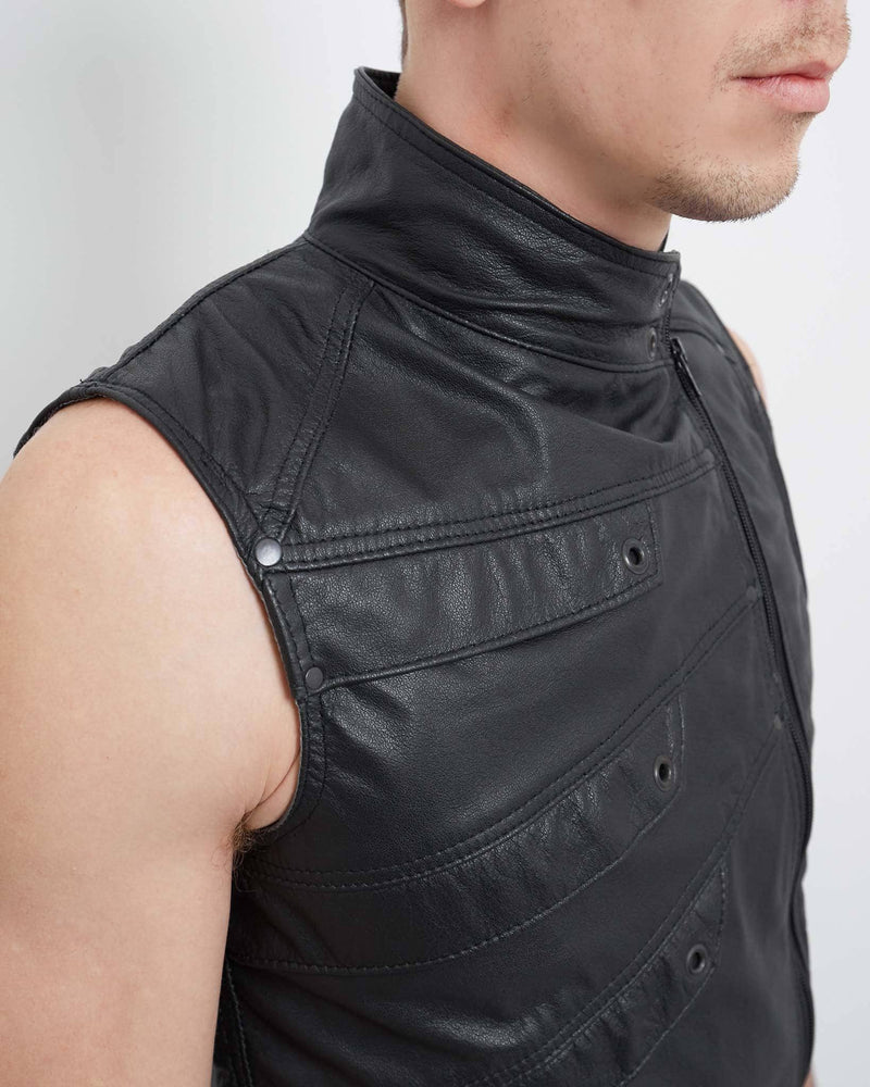 products/leather_sidewinder_vest_closeup.jpg