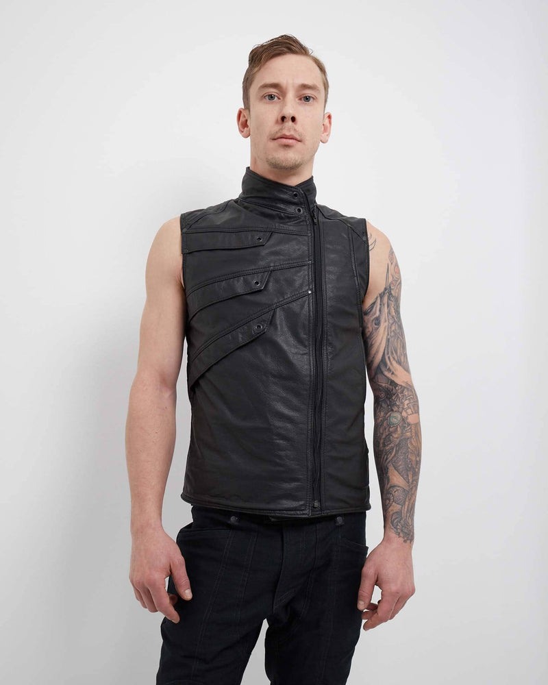 products/leather_sidewinder_vest_front.jpg