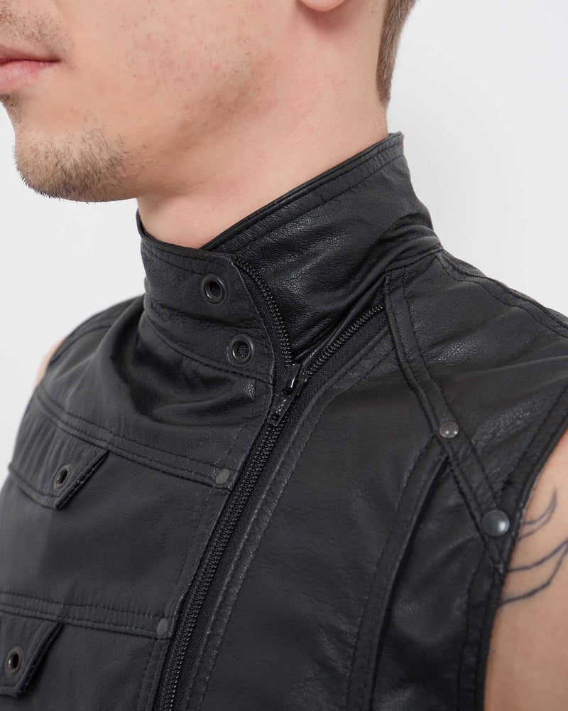 products/leather_sidewinder_vest_neck_detail.jpg
