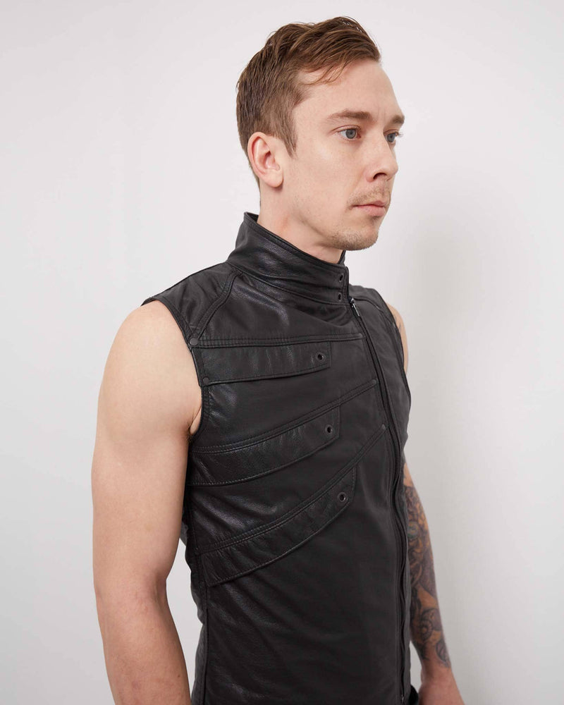 products/leather_sidewinder_vest_oblique.jpg