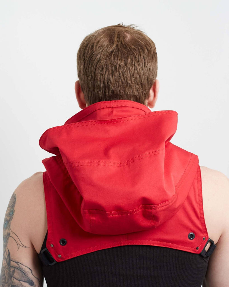 products/red_cowl_hood_back2.jpg
