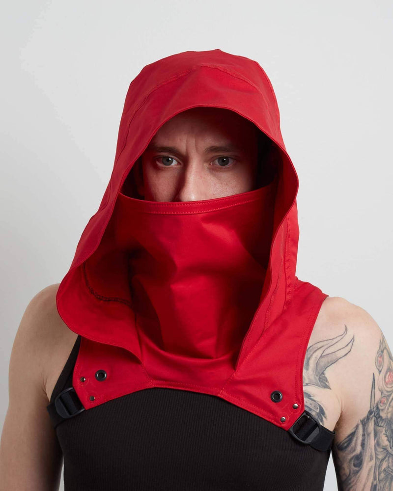 products/red_cowl_hood_front.jpg