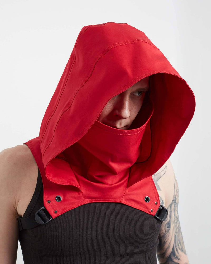 products/red_cowl_hood_front_alternate.jpg