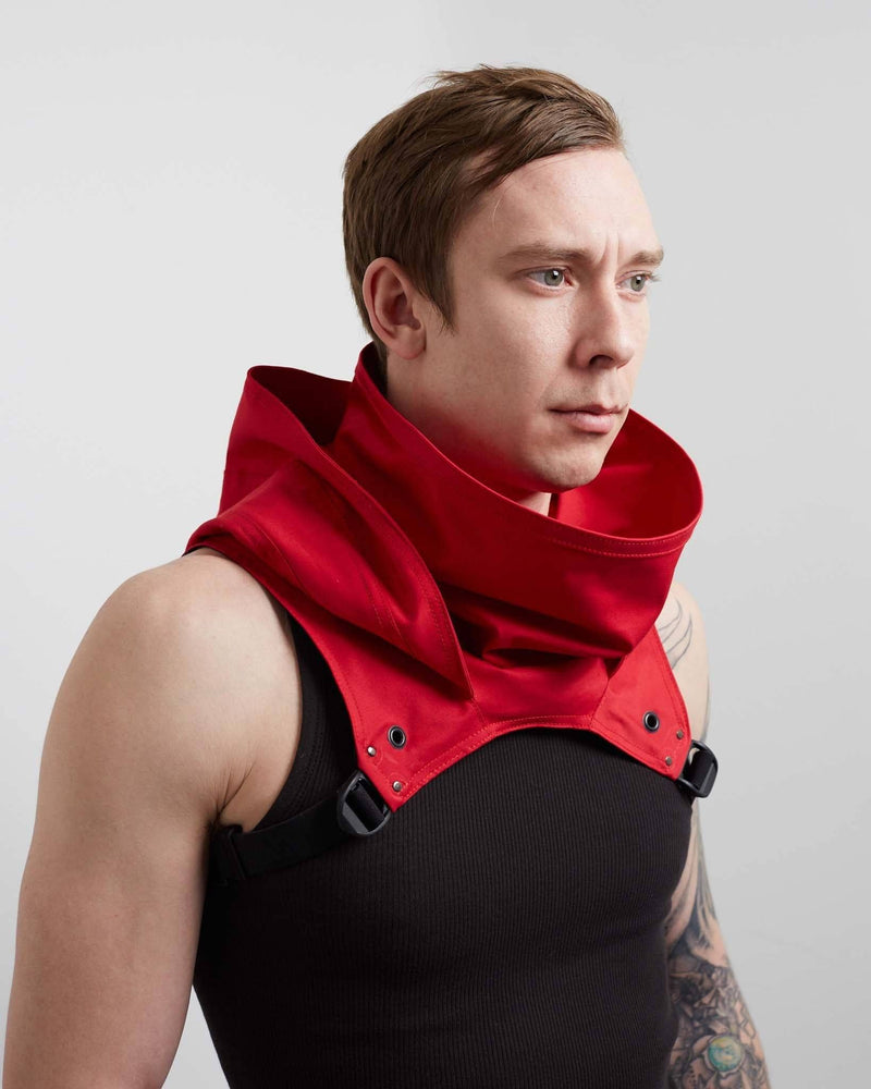 products/red_cowl_hood_front_down.jpg